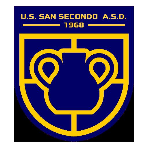 U.S. SAN SECONDO A.S.D.